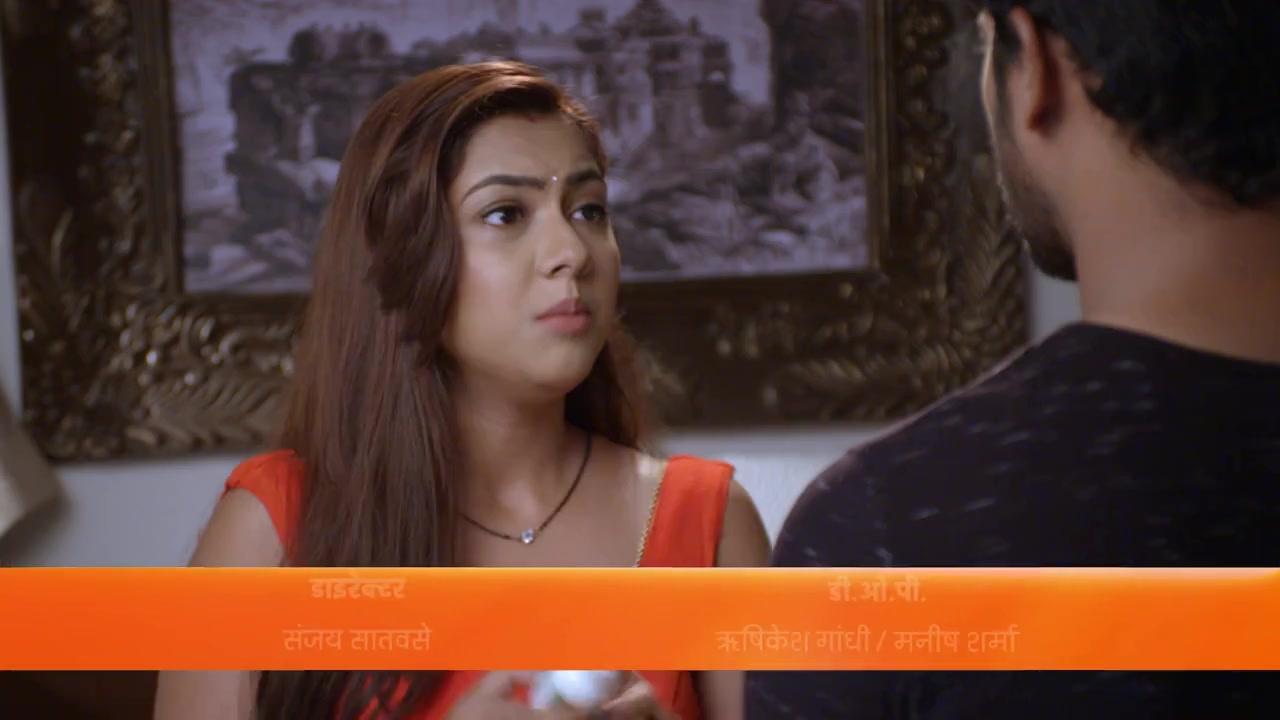 Tujhse Hai Raabta Episode 171 2019 Zee tv show tujhse hai raabta �. charmboard