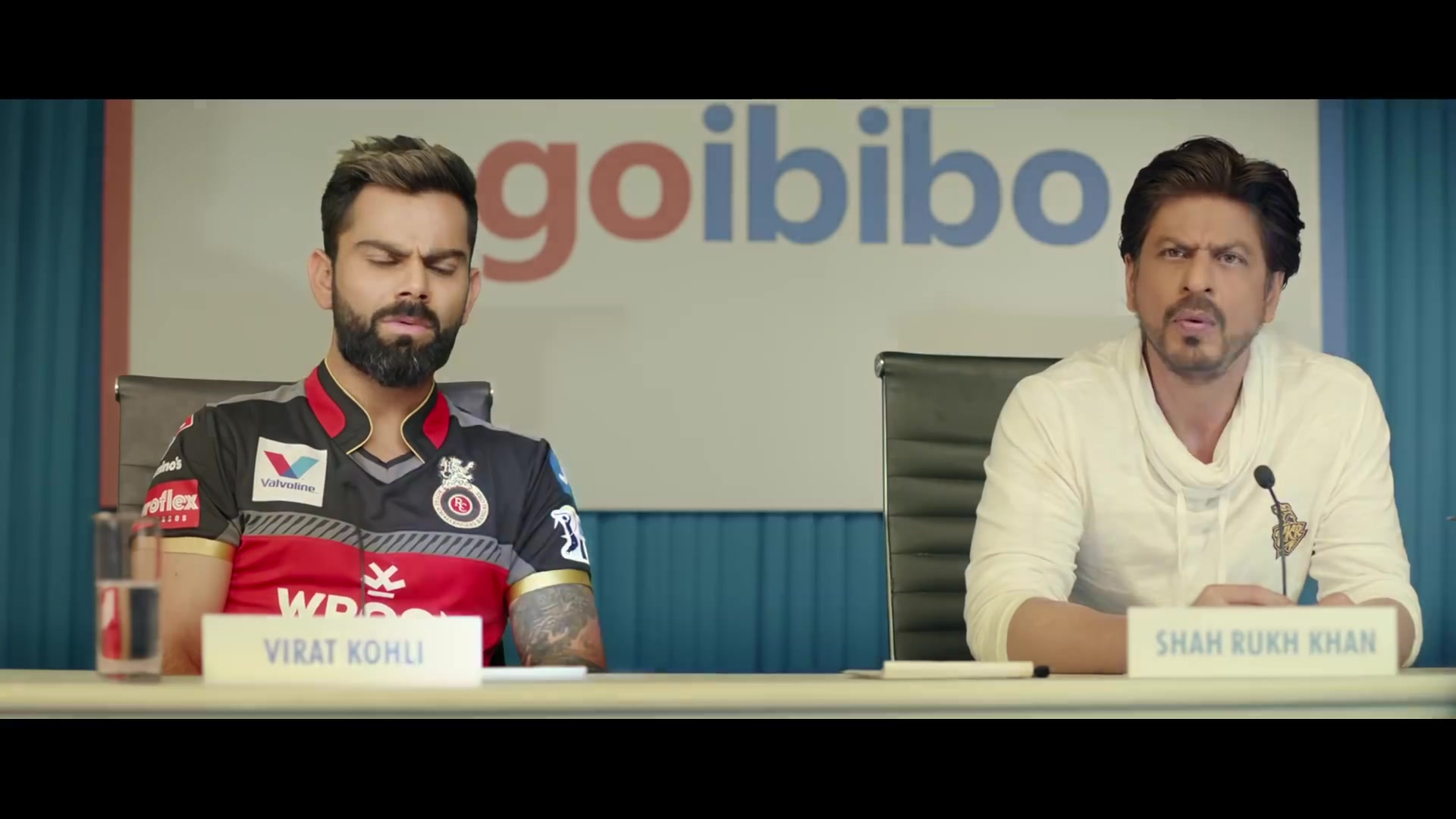 Goibibo Travel Cash Fest is Here Earn Trave Cash During