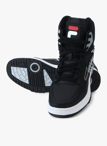 """60 footwear products from Snaezel Dsouza's board """"ITS ALL"""